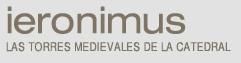 Logo Ieronimus