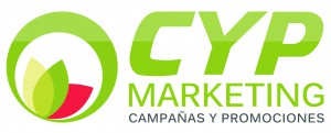 Logo CYP